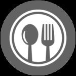 About icon - VeggieRx Nutrition